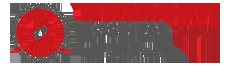 jeevan Amrut Heamatology Centre